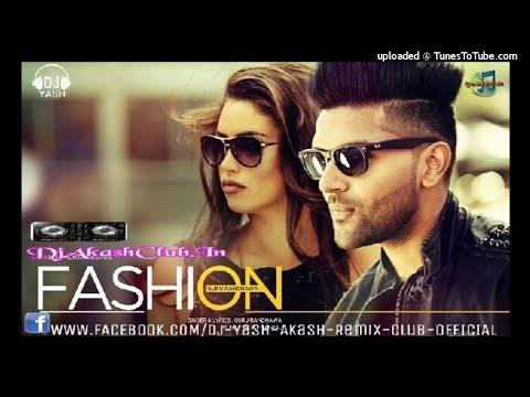 Lahore - Guru Randhawa -320Kbps [DJMaza.Info-Dj-Yash-Akash-Remix-Club-OFFCIAL--Link--http://]