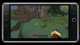 Camino al End 09 - Serie Mods 1.4.5 Minecraft - Let's Play Survival