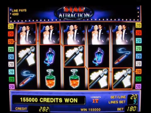To win slot machines advertising gambling portal rate