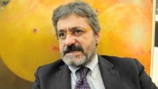Vinexpo 2011: Giorgio Bosticco