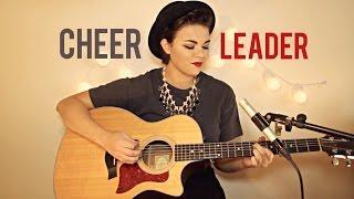 download lagu Cheerleader - Omi Cover gratis