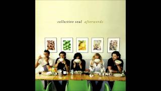 Watch Collective Soul Hollywood video