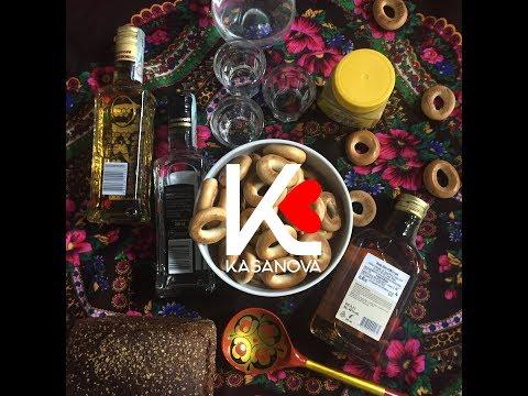LIVE Казанова: как пить по-русски, есть по-итальянски и выиграть билет в Милан