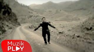 Doğuş - Yemin Ettim Sana (Official Video)