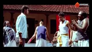 Kalakalappu - Kalakalappu Tamil Movie Hd Original Trailer