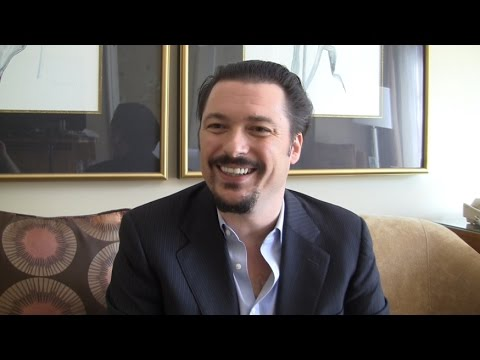 James Vanderbilt On 'Truth', 'The Shining' Prequel, And Future Projects