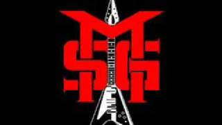 Watch Michael Schenker Group Anytime video