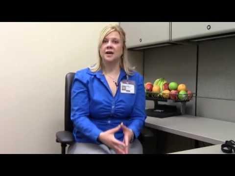 Understanding Gluten and Celiac Disease