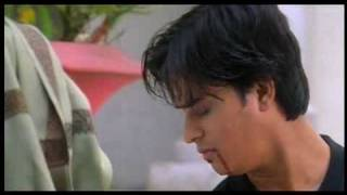 Sachcha Pyar Saath Rahe - Sammir Dattani & Pooja Kanwal - Uff Kya Jadoo Mohabbat Hai