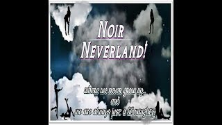 Britt   Jenny from the Block   Noir Neverland   8 Feb 2018