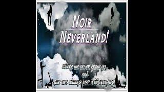 Britt   Jenny from the Block   Noir Neverland   8 Feb 2018