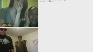 Justin Bieber (Omegle Funny Reactions) Part 3