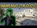 JOKER VS EKİP ZEHİRLİ SMOKE ATARAK A YI ELE GEÇİRDİM!! (CS:GO)