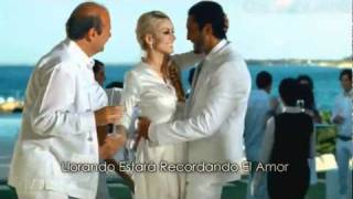 Don Omar Taboo Audio