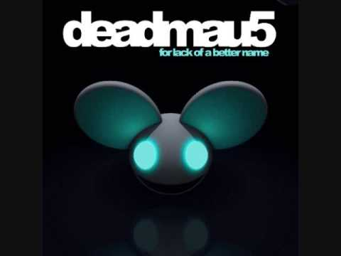 deadmau5 - FML (No ultra watermark) Video