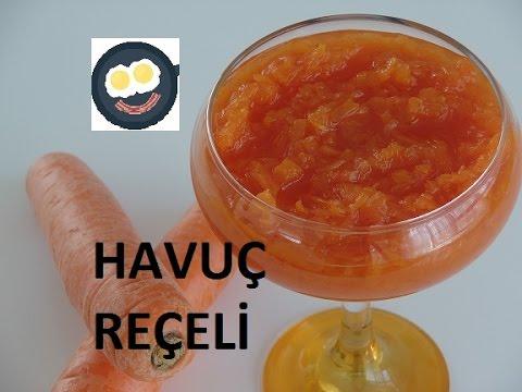 لیوان چای خوری جدید Reçel tarifi / Havuç Reçeli Tarifi - Funny Videos, Movies india, TV show, video india, hottest - Pkvideo.Net