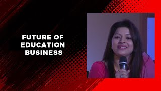 Future of Education Business