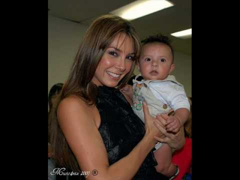 Charming Elizabeth Gutierrez.wmv Video