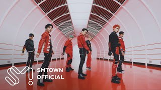 Download lagu SuperM 슈퍼엠 '100' MV