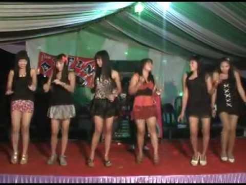Video Remix Alfin Music Volume Kz 7 Full Album - Orgen Lampung video