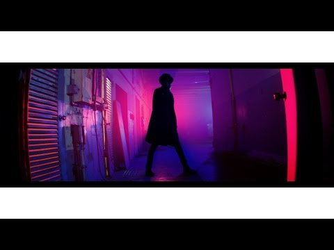 B. Smyth Ft Rick Ross – Gold Wrappers (Official Video) videos