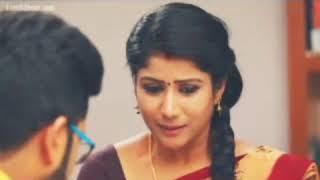 Sachin Theme music Raja 💟Rani cute Semba