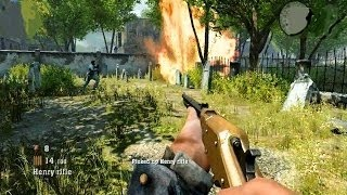 Awesome Game about the American Civil War ! Civil War: Secret Missions