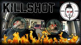 """EMINEM'S """"KILLSHOT"""" REACTION & REVIEW!!"""