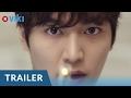 The Legend of the Blue Sea - Trailer 3   Lee Min Ho & Jun Ji Hyun 2016 Korean Drama thumbnail