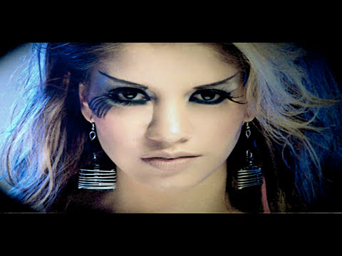 JOHANNA CARRENO - DUENDE REAL (AUDIO)