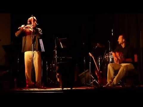 Pasando los Díaz Juanjo Domínguez Juan Ignacio Molina&David Bajda 360p