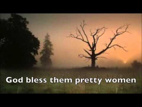 Redbird - Moonshiner Karaoke Cover Backing Track + Lyrics Acoustic Instrumental