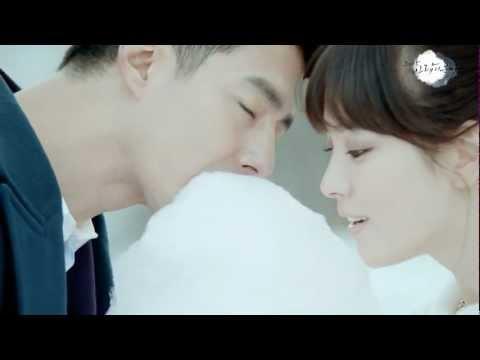 Download 겨울사랑-더원That winter, The wind blows MV조인성Joinsung,송혜교SongHyeKyo Mp4 baru