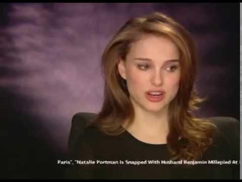 Natalie Portman Gif