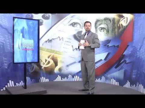 Las Finanzas 20150424