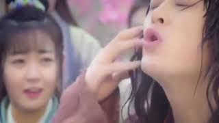 Phim Hành Động Cổ Trang 2018 - Nữ Quái Giang Hồ Thuyết Minh