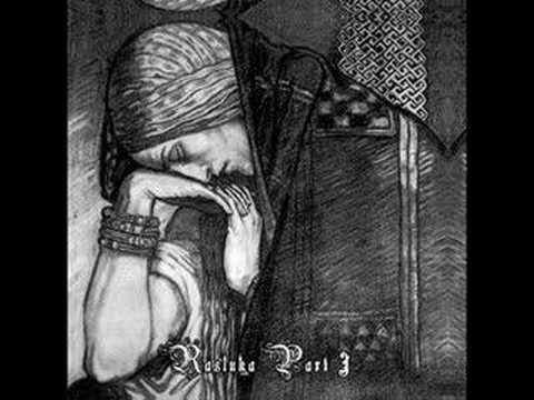 Nargaroth - ...Und Ich Sah Sonn