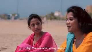 Kaliyugam - Kaliyugam - Award Winning Tamil Short Film - Must Watch - Red Pix Short Films