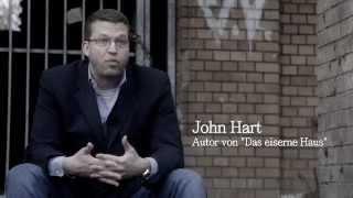 Trailer - John Hart - Das eiserne Haus