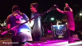 download lagu Radio, Kita - Sheila On 7  Love Festival gratis