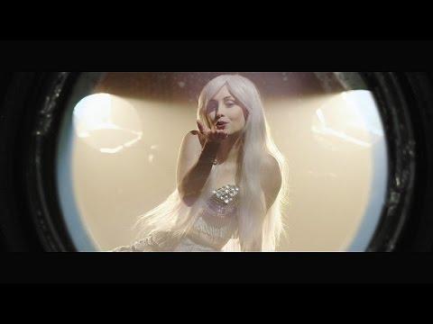 Enej - Nie chcę spać (Official video)