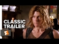 Resident Evil: Apocalypse (2004) Official Trailer 1   Milla Jovovich Movie