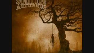 Watch Solitude Aeturnus Sightless video