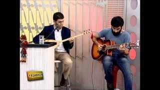 Bugün Bayram Günü Derler - Mehmet Çınar