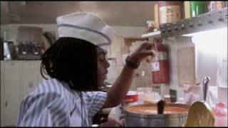 Ed's Sauce - Good Burger