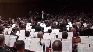 Olympic Spirit John Williams Pomerania Philharmonic Andrzej Rozbicki Conductor