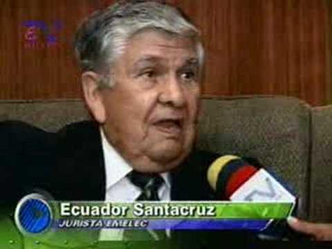 Clubes de Guayas presentaran reformas en congreso de futbol