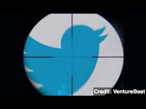 250,000 Twitter Accounts Hacked. Is yours one?