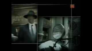 Investigando la Historia   A la caza de Al Capone  Documental