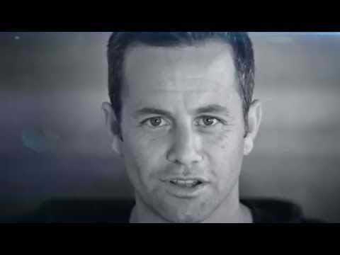 Unstoppable:  Official Movie Trailer (kirk Cameron, 2013) video